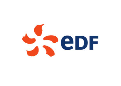 EDF Direction Europe Continentale