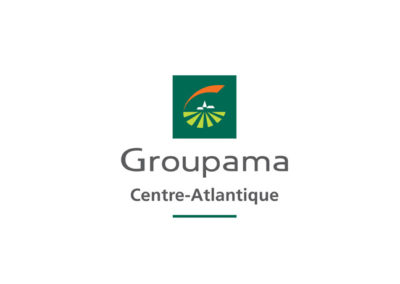 Groupama Centre-Atlantique