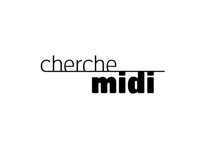 Éditions du Cherche-midi