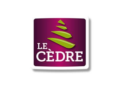 MFR Le Cèdre