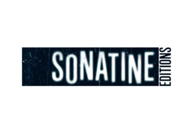 Sonatine Éditions