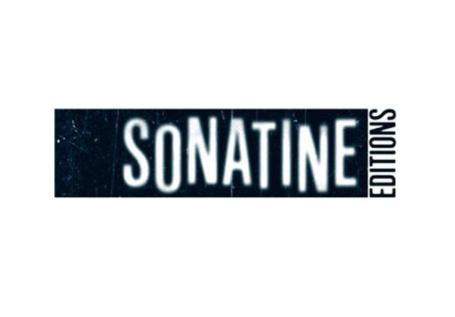 Sonatine Éditions